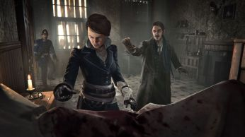 assassins-creed-syndicate-jack-the-ripper-dlc-screenshot_1920-0-0