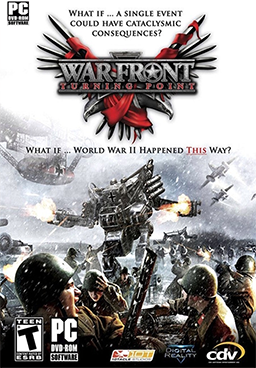 War_Front_-_Turning_Point_Coverart.png
