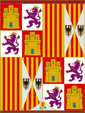 758px-pendon_heraldico_de_los_reyes_catolicos_de_1492-1504-svg