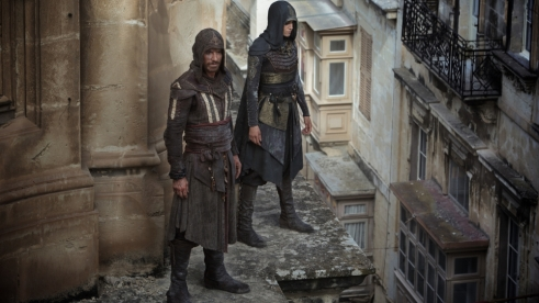 assasins-creed_002.jpg