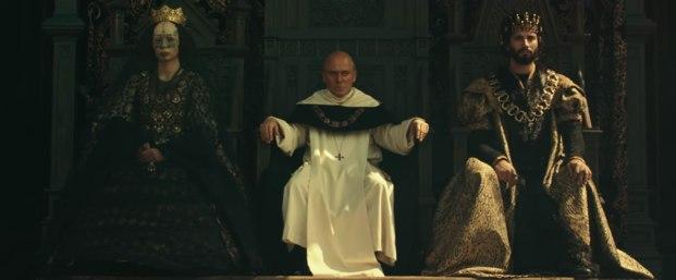 reyes-catolicos-torquemada.jpg