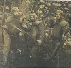 WW1ital