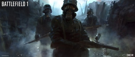 battlefield-1-concept-art-robert-sammelin-nicholas-shardlow-07