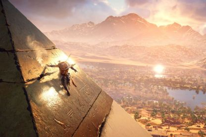 assassin_s_creed_origins_ubisoft_pubblica_primi_screenshot_del_gioco_v3_295373.0