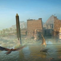 Assassins-Creed-Origins-Screenshot-6