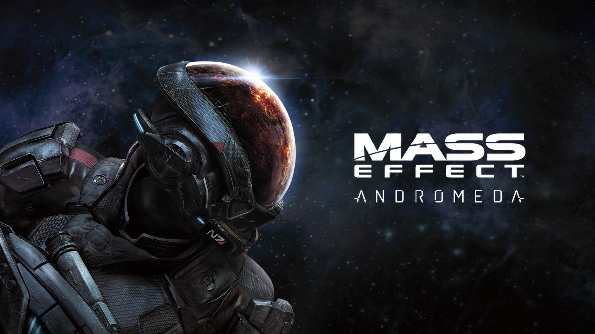 (Re-Blog) Kritik: Mass Effect: Andromeda – Das Ergebnis einer verfehltenFirmenpolitik