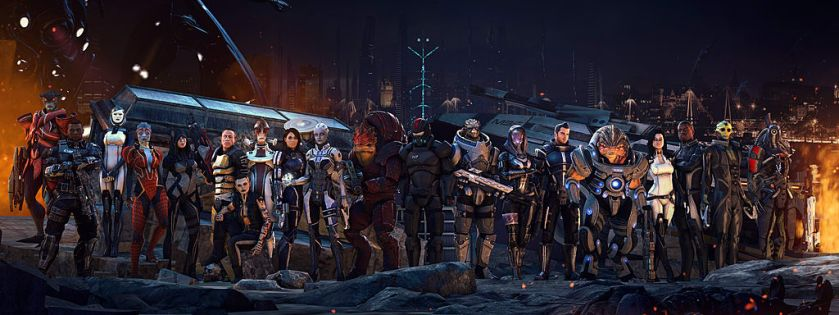 mass-effect-team-serfatboy-d91o7ag-7526a.png